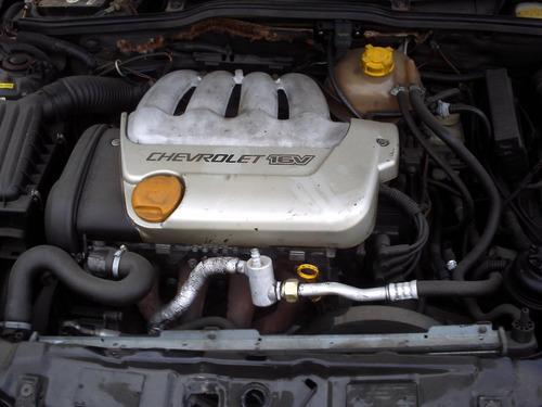 sucata gm tigra em partes carroceria motor cambio +peças tbi