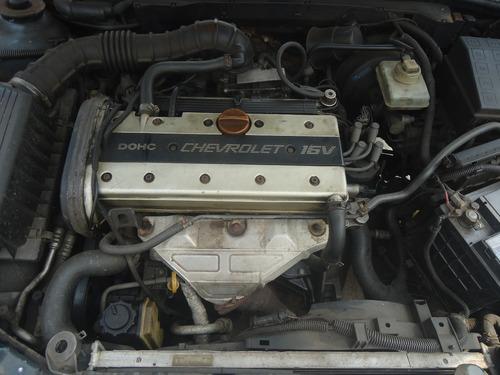 sucata gm vectra 2.2 16v motor cambio lataria cabeçote tudo