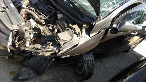sucata hb20 1.6 auto 2014 somente para retirada de pecas