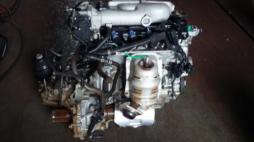 sucata honda city motor 1.5 cambio peças em geral
