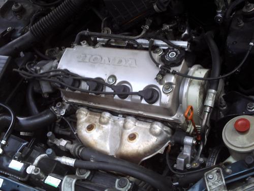 sucata honda civic em partes motor cambio acessórios lataria