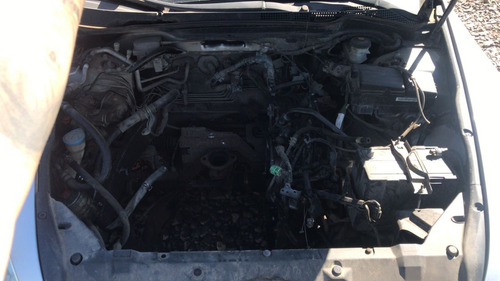 sucata honda civic lxl 1.7 130cvs gasolina 2005 rs cai peças