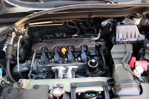 sucata honda hrv 1.8 motor câmbio parachoque bancos rodas