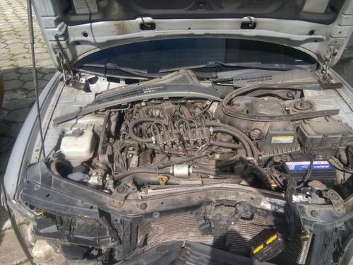 sucata hyundai azera 3.3 v6 2010 gasolina retirada de peças