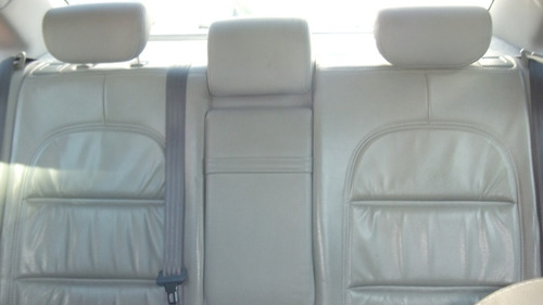 sucata hyundai azera gls 3.3 v6 24v 4p aut peças