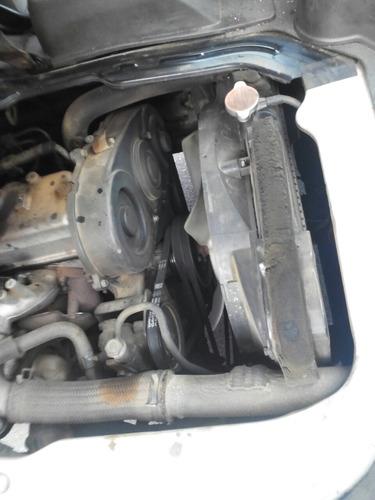 sucata hyundai hr 2009 vendo peças motor cambio cabine porta