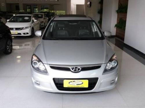 sucata hyundai i30 2012 automatico para retirada de peças