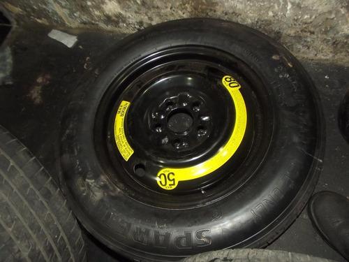 sucata  hyundai ix 35 2013 somente peças autopartsabc