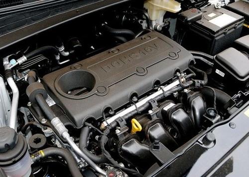 sucata hyundai ix35 2.0 16v 2011 peças motor caixa automatic