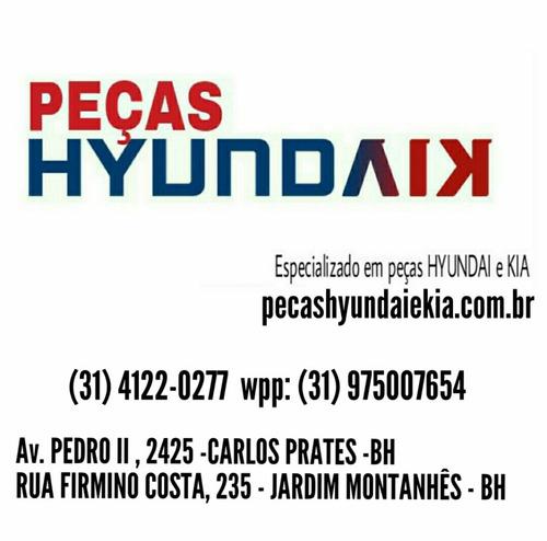 sucata hyundai ix35 2010