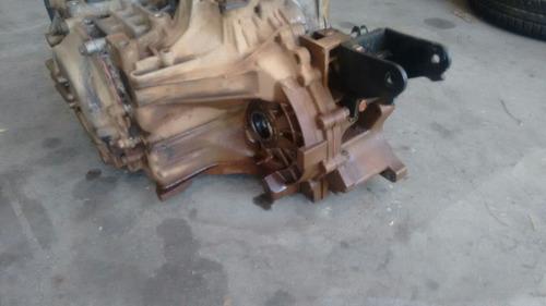 sucata hyundai tucson 2.7 v6 4x4 gasolina 2007 rs cai peças