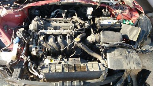 sucata hyundai veloster 2012 1.6 automatico rs peças