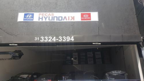 sucata hyundai veloster  automatico