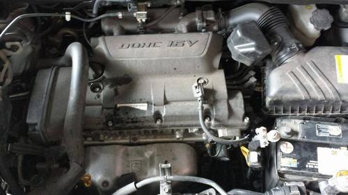 sucata i tucson desmanche motor cambio peças lataria