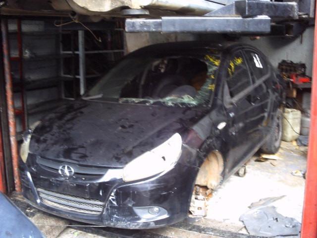 sucata jac j3 sedan p/ peças motor câmbio lataria acessórios