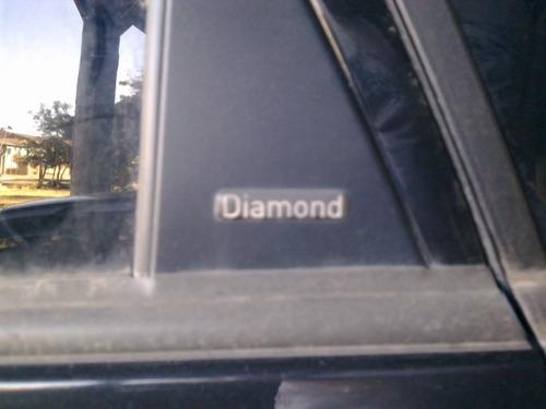 sucata jack motors j6 diamond 2012 bartolomeu peças