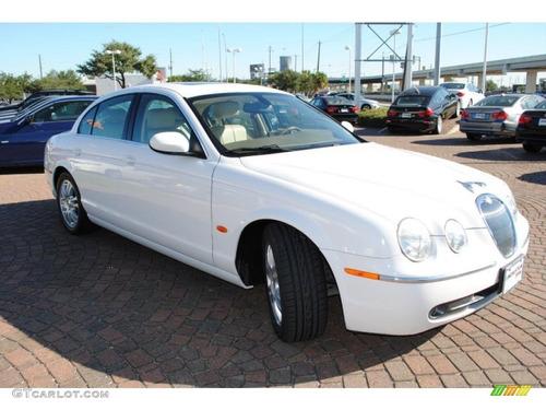sucata jaguar s type 2005 somente peças autopartsabc