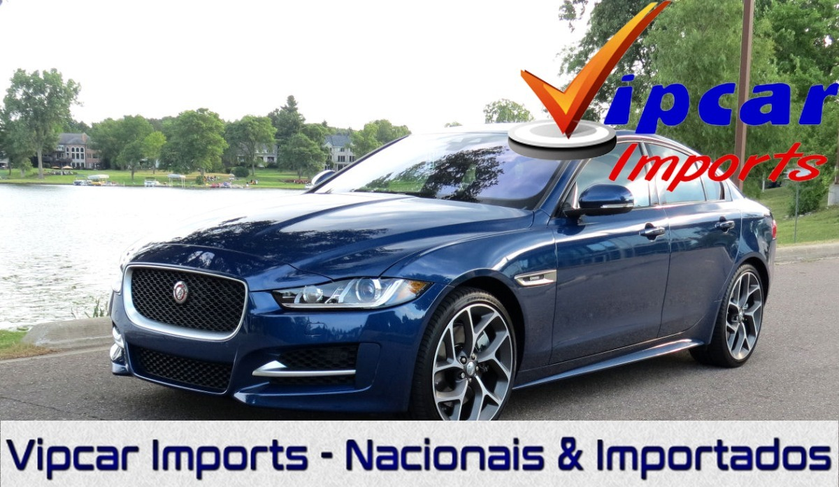 sucata jaguar xe pure tech 2016 parachoque farol air bag r em mercado livre. Black Bedroom Furniture Sets. Home Design Ideas