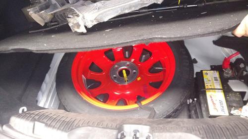 sucata jaguar xf 2.0 pluxury 2013 bartolomeu peças