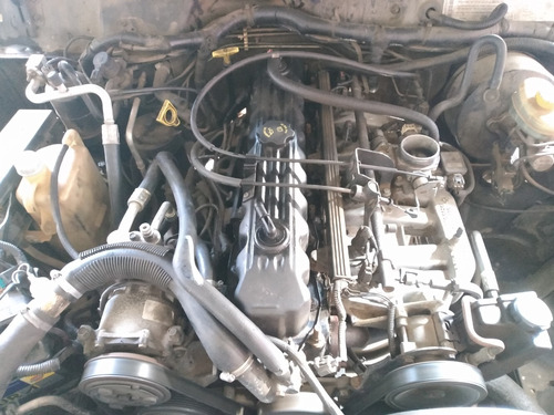 sucata jeep cherokee sport 4.0 a/t 1998 p/ retirada de peças