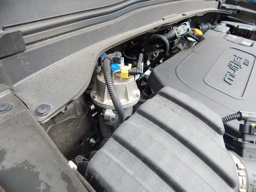 sucata jeep renegade 2015/2016 para retirada de peças