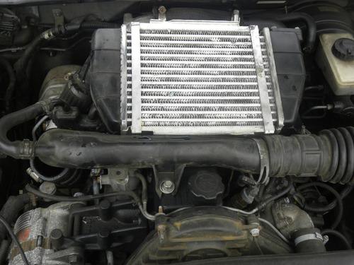 sucata kia sportage 2.0 5p diesel
