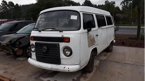 sucata kombi 2012 1.4 flex - rs auto peças farroupilha