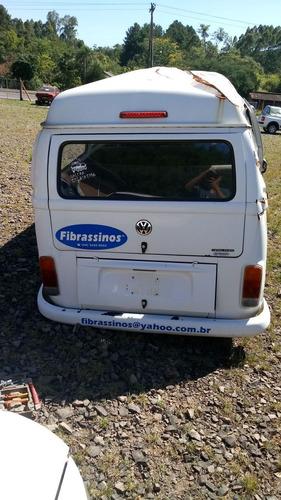 sucata kombi 2013 1.4 flex - rs auto peças farroupilha