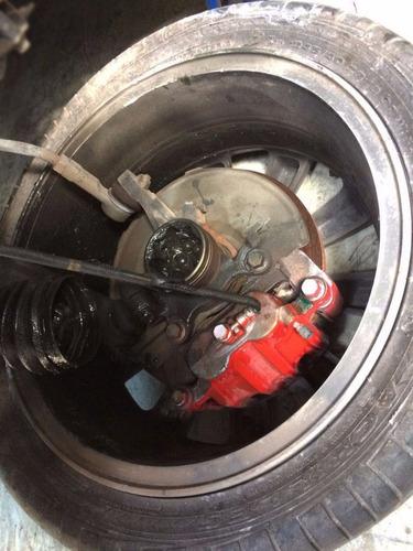 sucata lancer sportback 2.0 turbo motor peças etc
