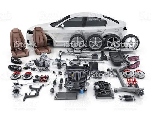 sucata land rover evoque pure 2013 somente retirada de peças