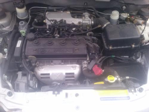 sucata lifan 320 2011- motor câmbio peças  acessórios