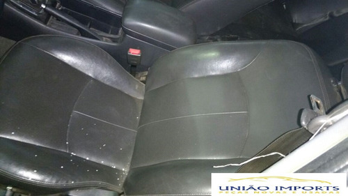 sucata lifan 620 2010 retirada de peças motor, cambio