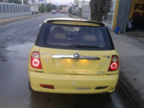 sucata lifan lf 320 2010 - peças e acessorios