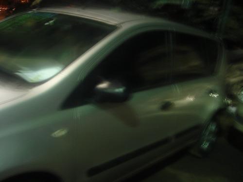 sucata livina 2010 para retirar peças motor/airbag/portas.