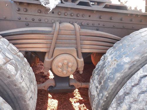 sucata  man 29440 tgx 2013 para venda de peças usadas