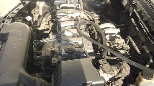 sucata mazda 626 glx aut, motor cambio lataria acabamentos