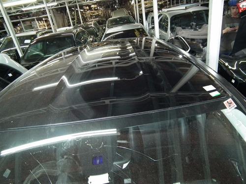 sucata mercedes b200 cgi 2013 motor câmbio peças lataria
