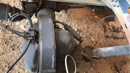 sucata mercedes benz atego 2426 2012 somente retirada peças