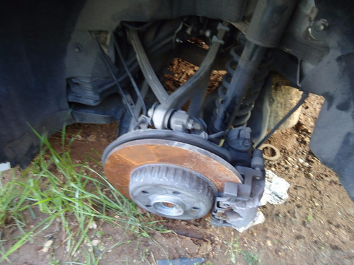 sucata mercedes benz c 180 2015 1.8 4 cilindros