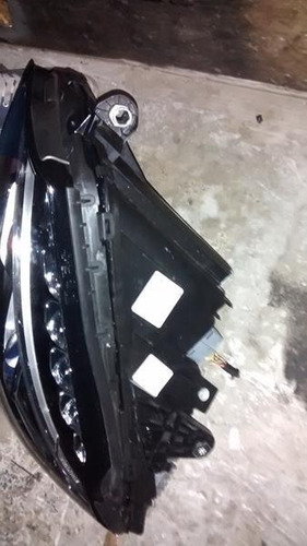 sucata mercedes benz c250 2015 - somente para peças