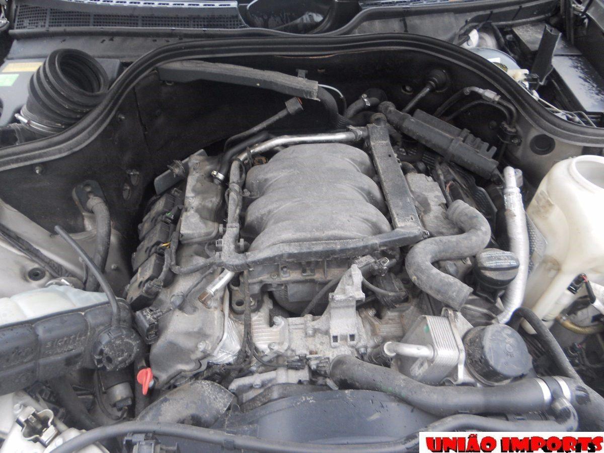 Sucata mercedes benz clk 320 v6 1998 retirada de pe as r for 1998 mercedes benz clk 320