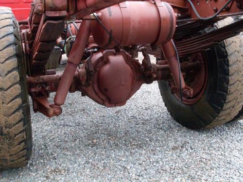 sucata mercedes-benz mb 1418 ano 1992 somente para peças
