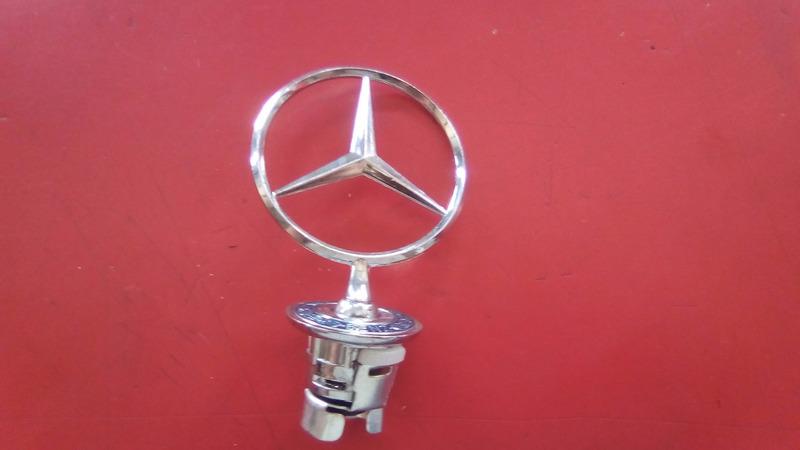 sucata mercedes c-200-c-230-c-320 (somente vendas de peças)
