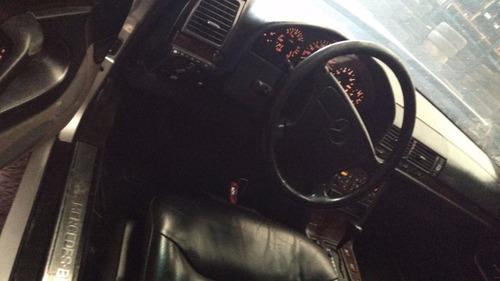 sucata mercedes c280 1998 e s320 1994  bartolomeu peças