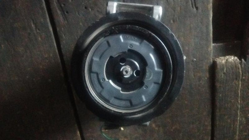 sucata mercedes clc 200 kompressor 2010