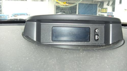 sucata meriva 1.8 8v  easytronic 2012  cambio bancos