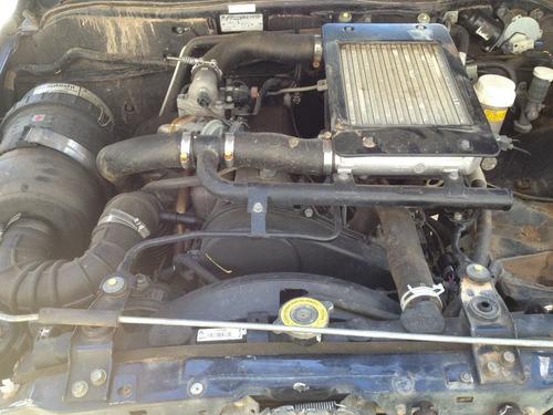 sucata mitsubishi l200 hpe sport peças motor lataria outdoor