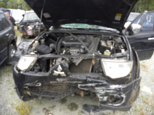 sucata mitsubishi pajero dakar 2012 3.2 diesel