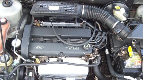 sucata mondeo glx 2.0 peças motor cambio acabamentos