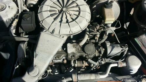 sucata monza kadett desmanche motor cambio peças lataria
